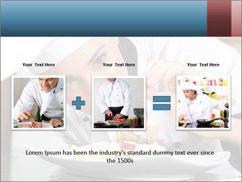 0000060916 PowerPoint Template - Slide 22