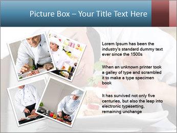 0000060916 PowerPoint Template - Slide 23