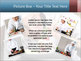 0000060916 PowerPoint Template - Slide 24