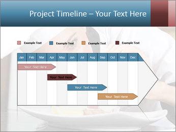 0000060916 PowerPoint Template - Slide 25