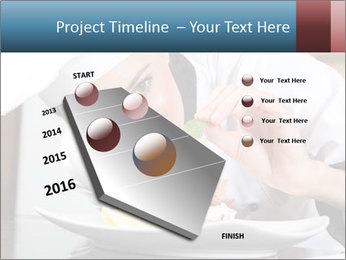 0000060916 PowerPoint Template - Slide 26