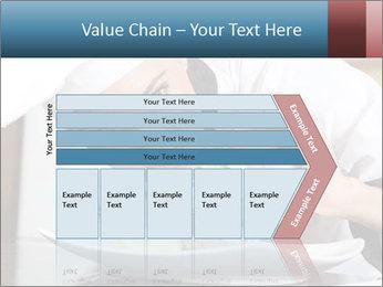 0000060916 PowerPoint Template - Slide 27