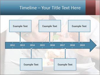 0000060916 PowerPoint Template - Slide 28