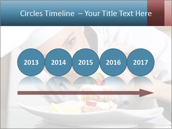 0000060916 PowerPoint Templates - Slide 29