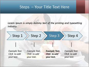 0000060916 PowerPoint Template - Slide 4