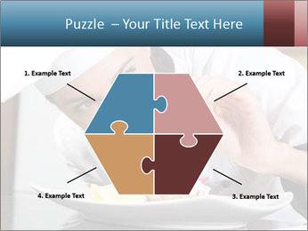 0000060916 PowerPoint Template - Slide 40