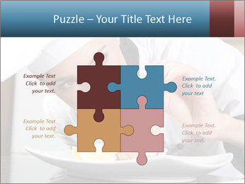 0000060916 PowerPoint Template - Slide 43