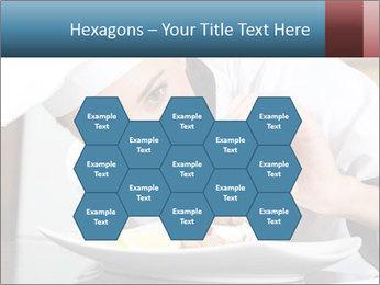 0000060916 PowerPoint Template - Slide 44