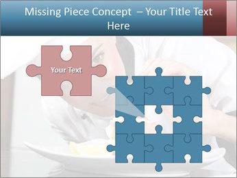 0000060916 PowerPoint Template - Slide 45