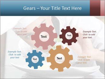 0000060916 PowerPoint Template - Slide 47