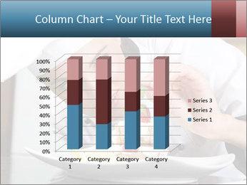 0000060916 PowerPoint Template - Slide 50