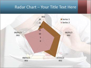 0000060916 PowerPoint Template - Slide 51