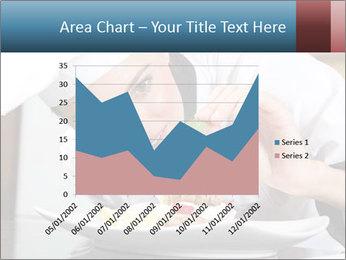 0000060916 PowerPoint Templates - Slide 53