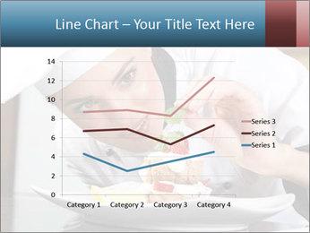 0000060916 PowerPoint Template - Slide 54