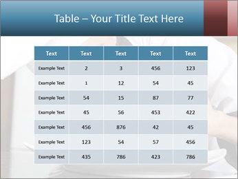 0000060916 PowerPoint Templates - Slide 55