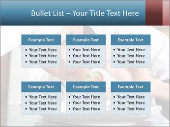 0000060916 PowerPoint Template - Slide 56