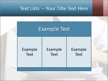 0000060916 PowerPoint Templates - Slide 59