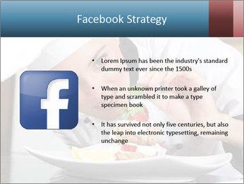 0000060916 PowerPoint Template - Slide 6