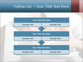 0000060916 PowerPoint Template - Slide 60