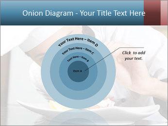 0000060916 PowerPoint Template - Slide 61
