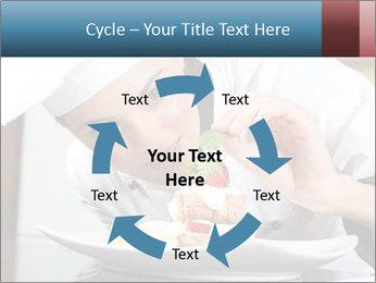 0000060916 PowerPoint Template - Slide 62