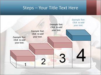 0000060916 PowerPoint Template - Slide 64