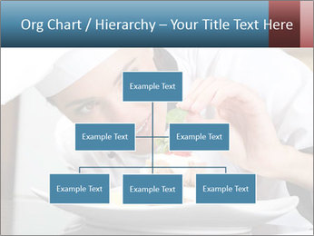 0000060916 PowerPoint Template - Slide 66