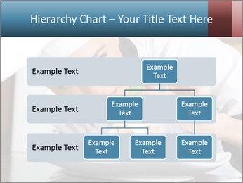 0000060916 PowerPoint Templates - Slide 67