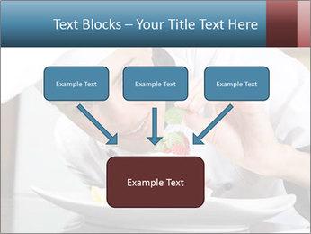 0000060916 PowerPoint Template - Slide 70