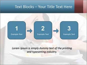 0000060916 PowerPoint Template - Slide 71