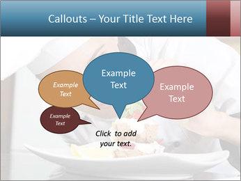 0000060916 PowerPoint Template - Slide 73