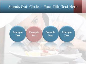 0000060916 PowerPoint Template - Slide 76