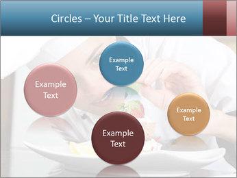 0000060916 PowerPoint Template - Slide 77