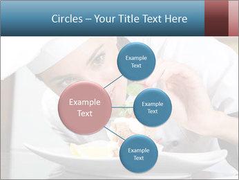 0000060916 PowerPoint Template - Slide 79