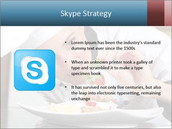 0000060916 PowerPoint Template - Slide 8