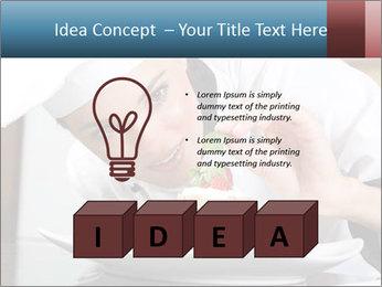 0000060916 PowerPoint Template - Slide 80