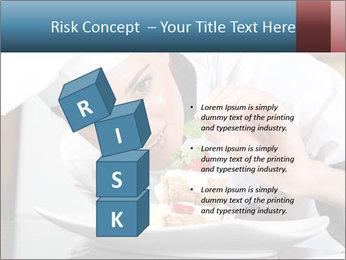 0000060916 PowerPoint Template - Slide 81