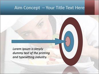 0000060916 PowerPoint Template - Slide 83