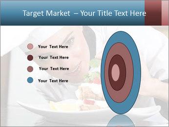 0000060916 PowerPoint Template - Slide 84