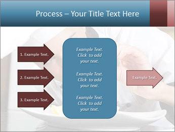 0000060916 PowerPoint Template - Slide 85