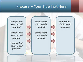 0000060916 PowerPoint Template - Slide 86