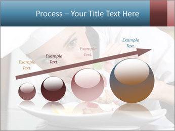 0000060916 PowerPoint Template - Slide 87