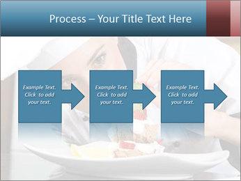 0000060916 PowerPoint Template - Slide 88