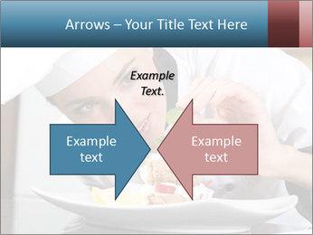 0000060916 PowerPoint Template - Slide 90