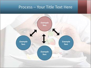 0000060916 PowerPoint Template - Slide 91