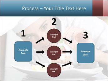 0000060916 PowerPoint Template - Slide 92