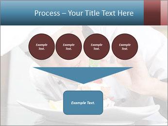 0000060916 PowerPoint Template - Slide 93
