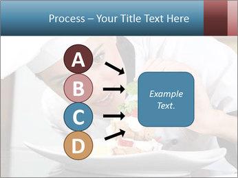 0000060916 PowerPoint Template - Slide 94