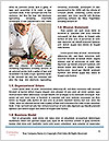 0000060916 Word Templates - Page 4