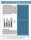 0000060916 Word Templates - Page 6